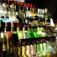 Responsible Service of Alcohol Certificate RSA-Victoria…  Responsible Service of Alcohol (RSA) Victoria is an essential certificate for hospitality workers throughout the state. It is imperative that all those working...