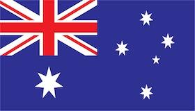 RSA in Australia
