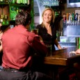 Responsible Service Of Alcohol RSA Course Responsible Service Of Alcohol in Australia is a very important concept in the hospitality industry. The Australian and State Governments have put into place...