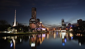 RSA Course in Melbourne