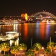 RSA Course Sydney…   The RSA Certificate is a compulsory component of employment for anyone serving/supplying liquor in a licensed venue in New South Wales. Obtaining a RSA-NSW Certificate provides...